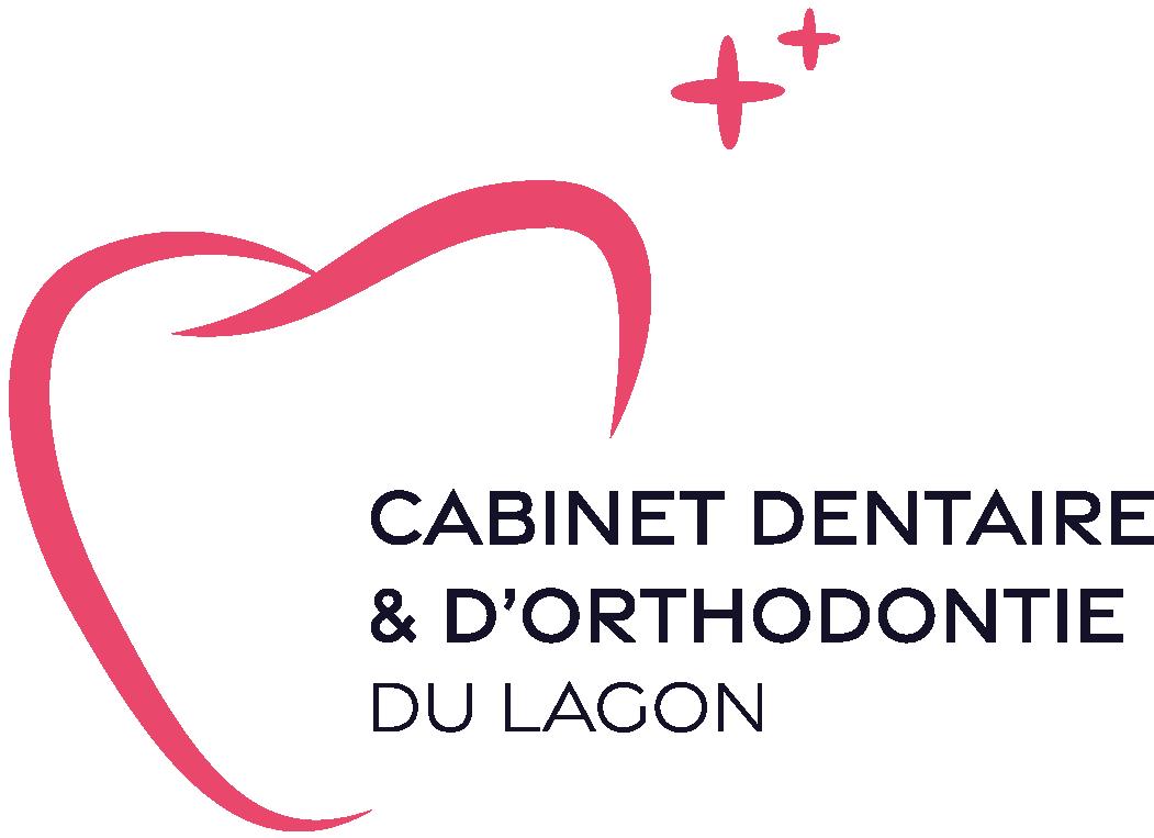 Cabinet dentaire du Lagon